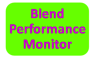 BPMブレンド情報環境