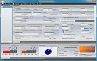 Corrosion Prediction Software