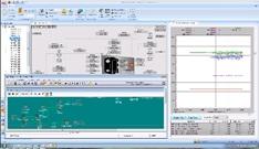 UniSim Operations